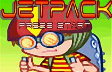 Thumbnail 1 for JetPack
